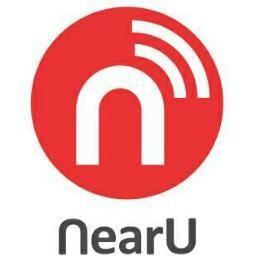 NearU