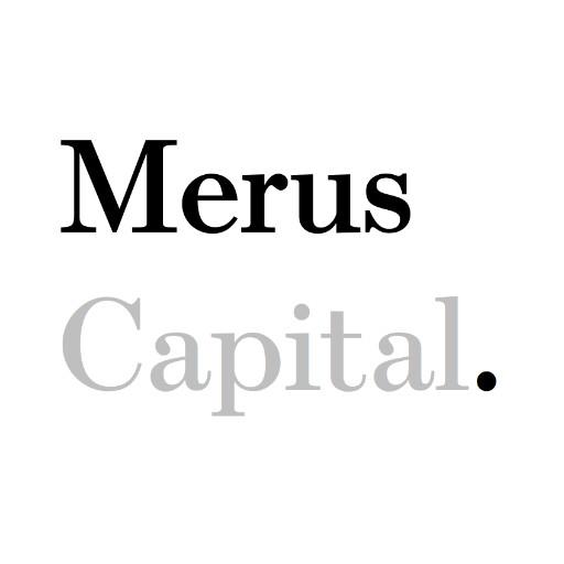 Merus Capital