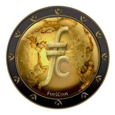 Official FuelCoin