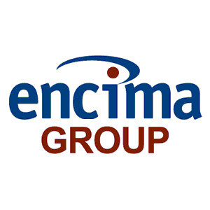 Encima Group