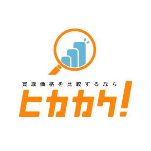Hikakaku