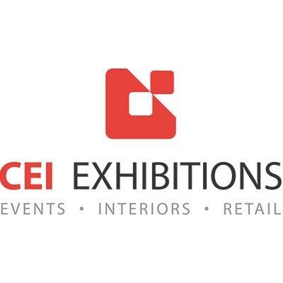 CEI Exhibitions