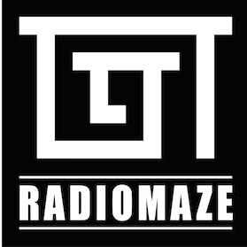 Radiomaze