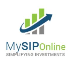 MySIPonline