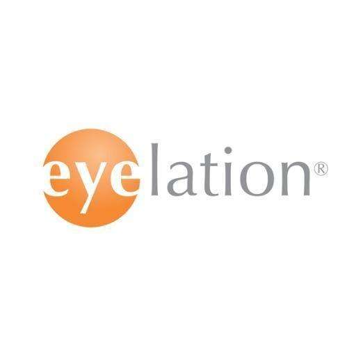 Eyelation