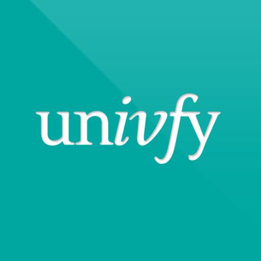 Univfy Inc.