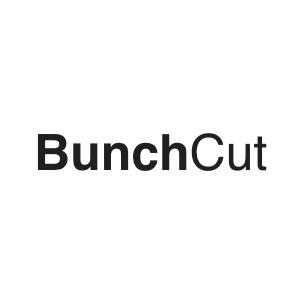 Bunchcut