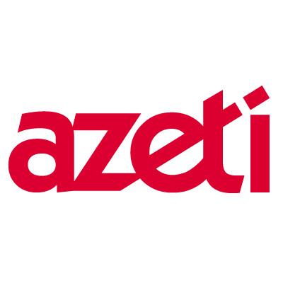 azeti Networks AG