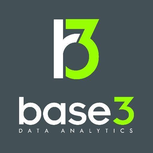 Base 3