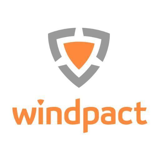 Windpact Inc.