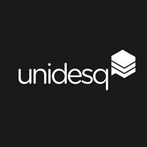 Unidesq Platform
