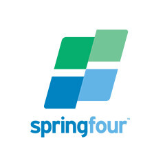 SpringFour