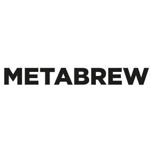 METABREW