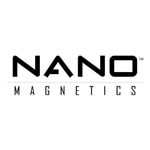 Nano Magnetics
