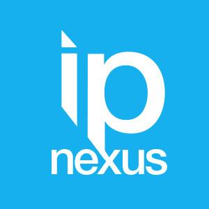 ipnexus.com