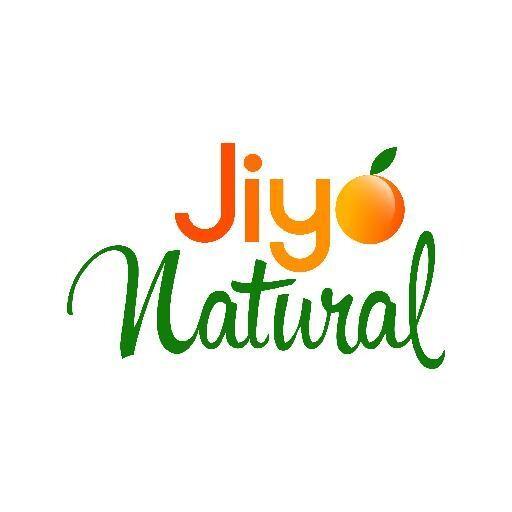 Jiyo Natural