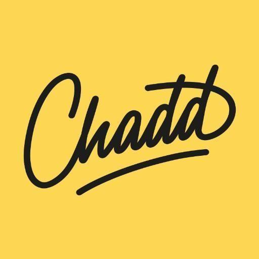 Mr. Chadd