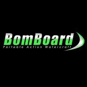 BomBoard