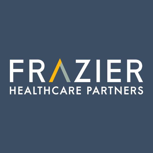 Frazier Healthcare Partners