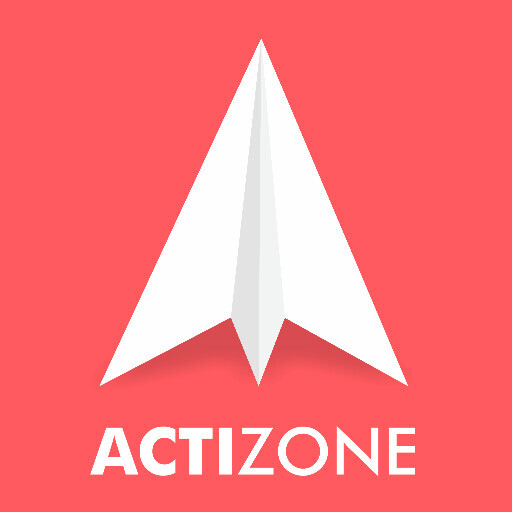 Actizone