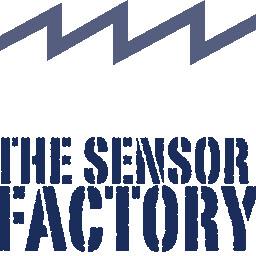 sensor-factory