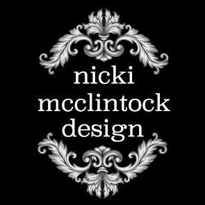 Nicki McClintock