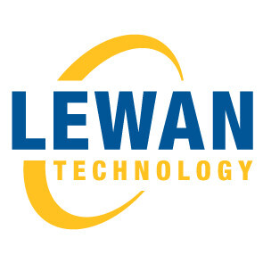 Lewan Technology