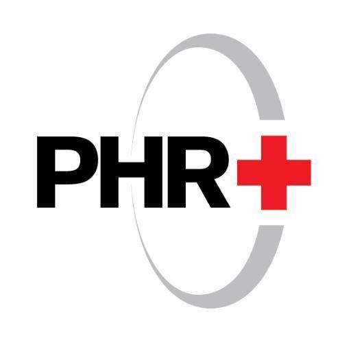 PHR Plus