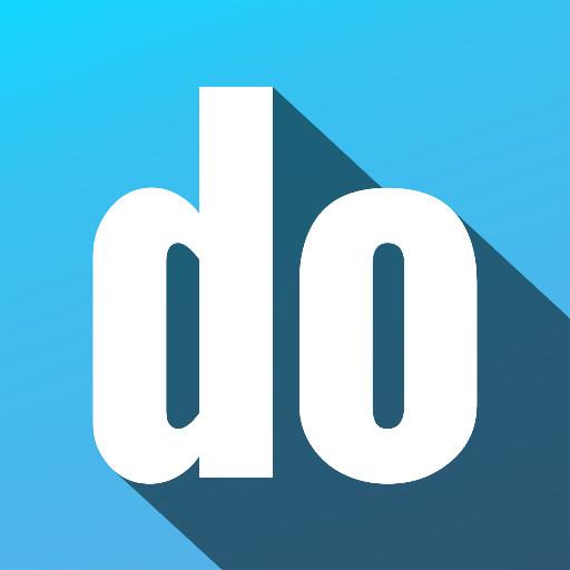 Dobox.io