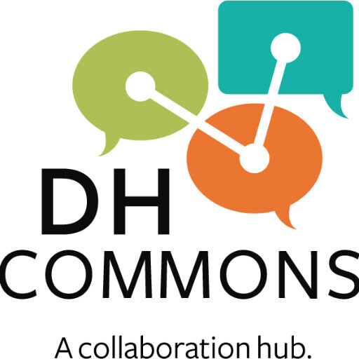 DHCommons