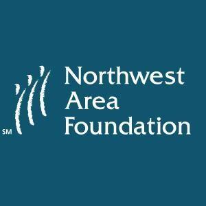 Northwest Area Found