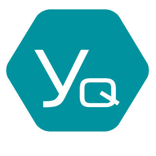 Youneeq