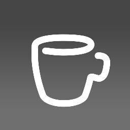 Crema App