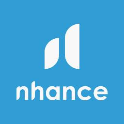 Nhance App