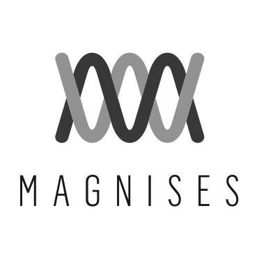 Magnises