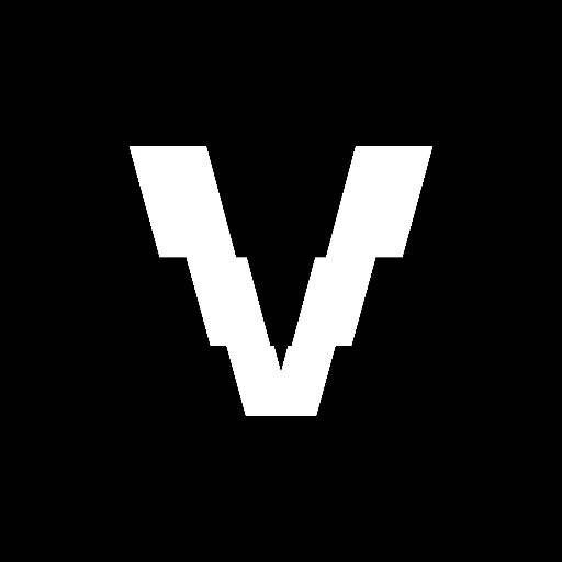 Reaktor Ventures