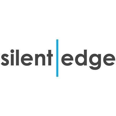 Silent Edge