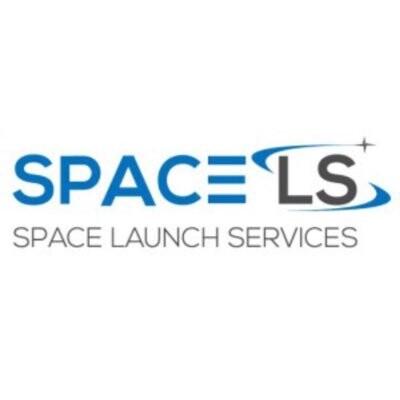 SpaceLS