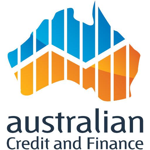 Aus Credit & Finance