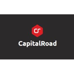 CapitalRoad