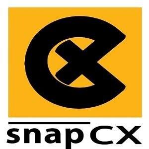snapCX.io