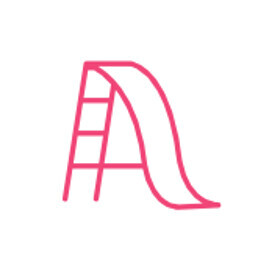 Afterscool_es