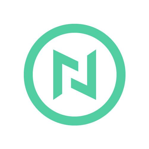 Negotiatus