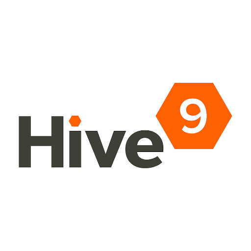 Hive9