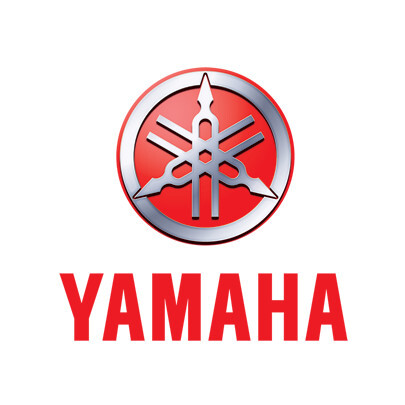 Yamaha Motor Ventures & Laboratory Silicon Valley