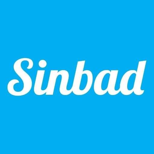 Sinbad Travel