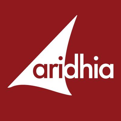 Aridhia Informatics