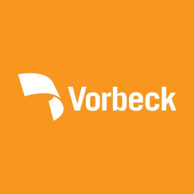 Vorbeck
