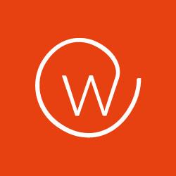 webcrowd.net