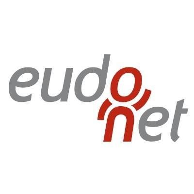 EUDOWEB